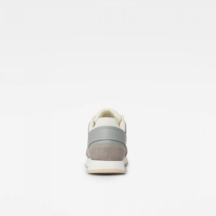 G STAR RAW CALOW III INDUSTRIAL GREY 4