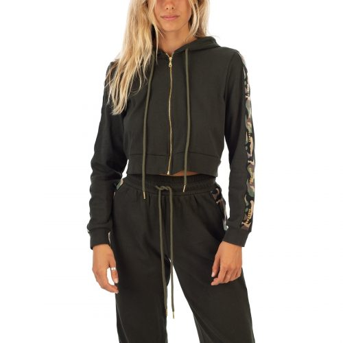 JS26209 FB4856 Incognito hoodie R999 FRNT
