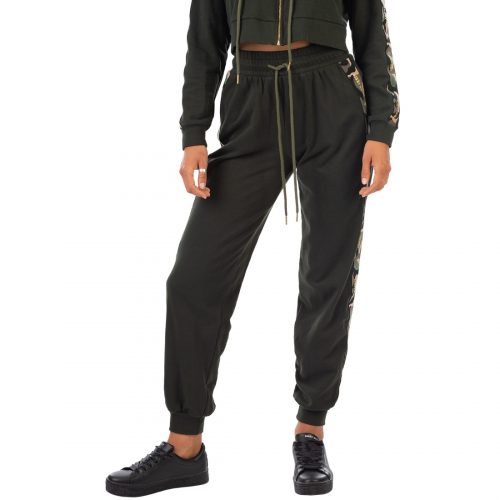 PS26210 FB4856 Incognito pants R999 FRNT 69606210