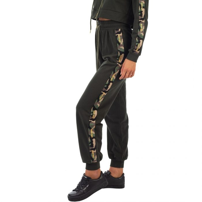 PS26210 FB4856 Incognito pants R999 SIDE 69606210
