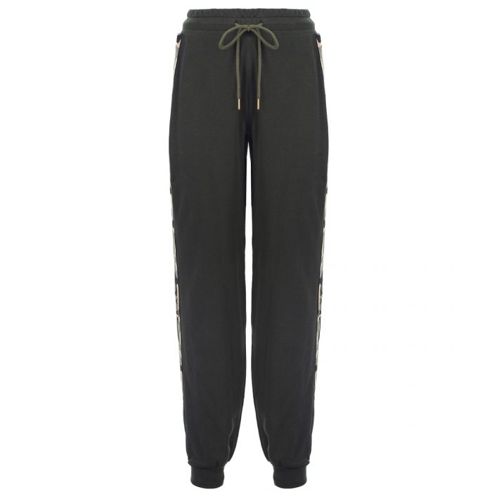 PS26210FB4856 Incognito trackpants R999 FRNT 2 69606210