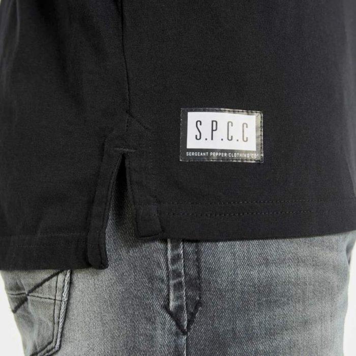 S.P.C.C BLACKBURN TEE2WXCE2EC 2