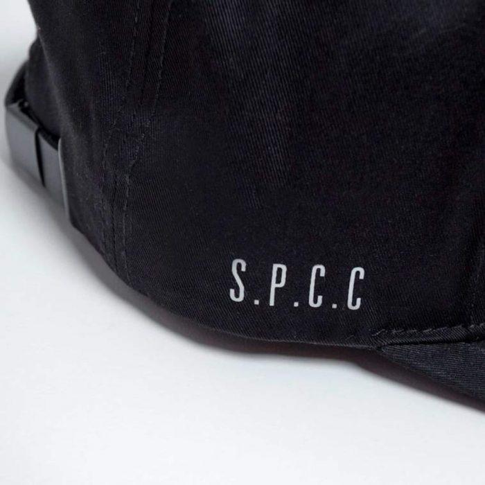 S.P.C.C KLAYTON CAPC3ECV3