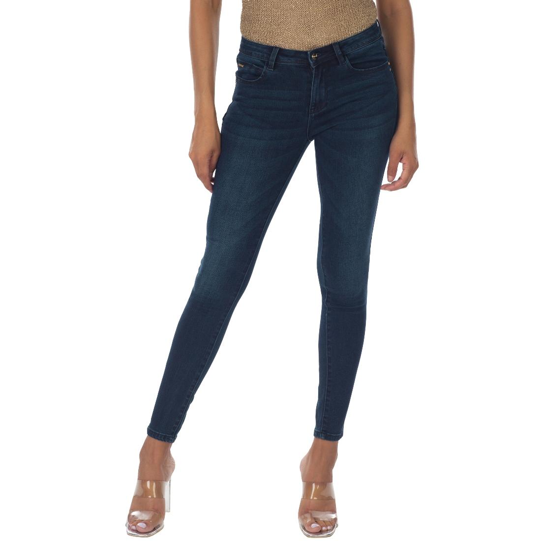 SISSYBOY fast track low waist skinny jeans 2