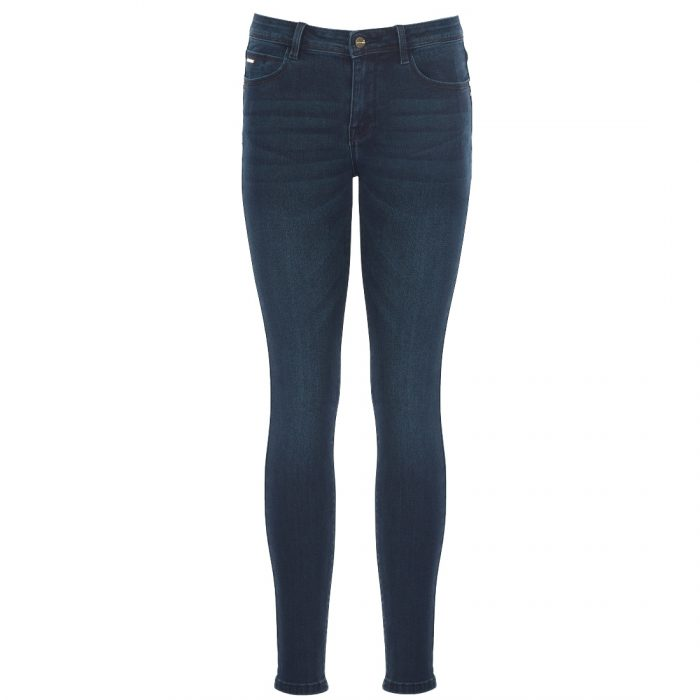 SISSYBOY fast track low waist skinny jeans 3