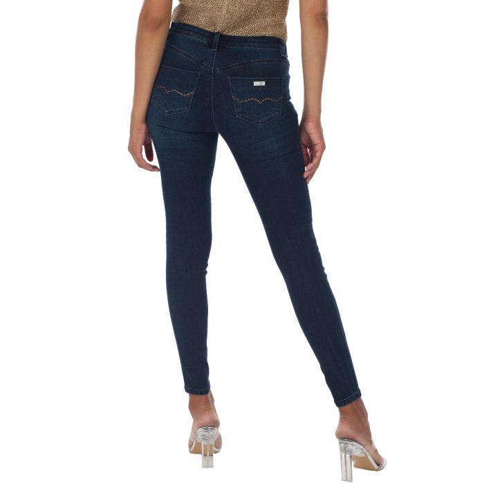 SISSYBOY fast track low waist skinny jeans 4