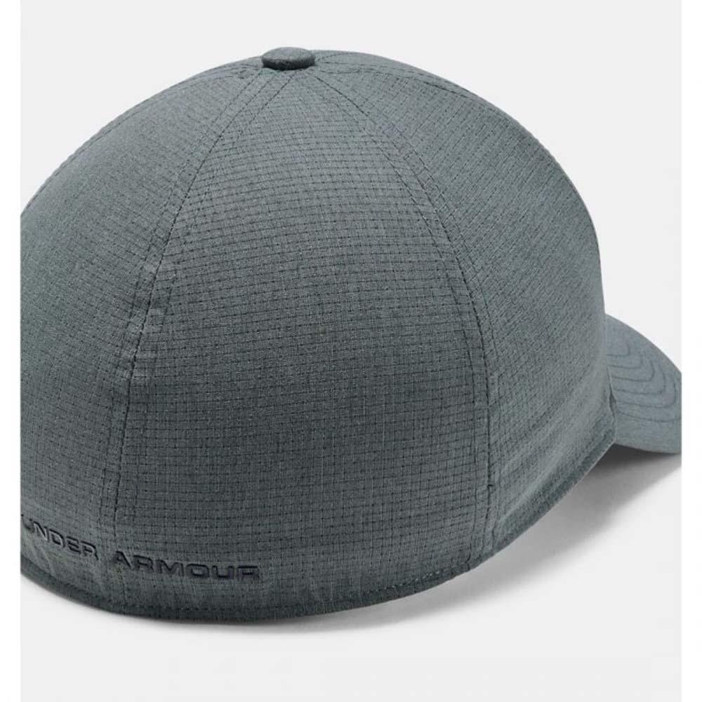 UNDER ARMOUR ARMOURVENT CORE 2.0 CAP 1