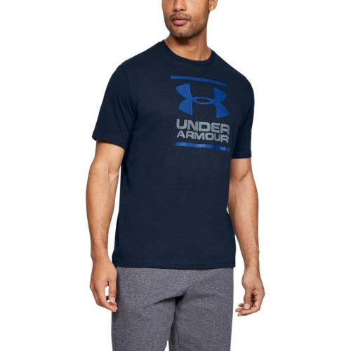 UNDER ARMOUR GL FOUNDATION ACADEMY