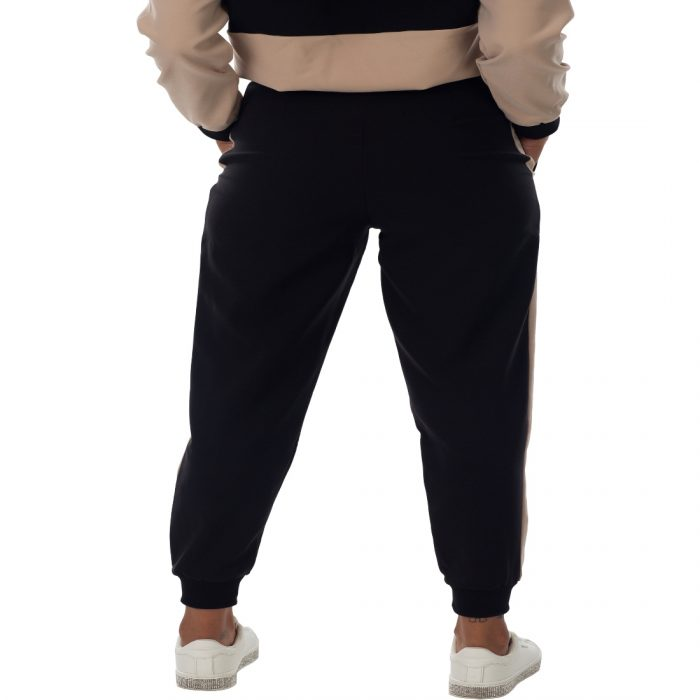 army chic tracksuit pants 2