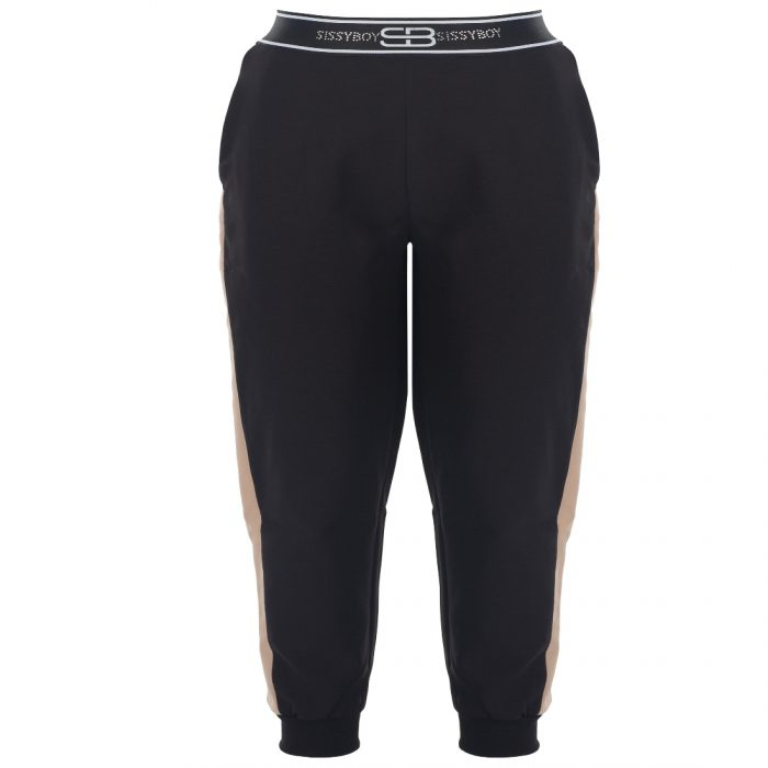 army chic tracksuit pants 3
