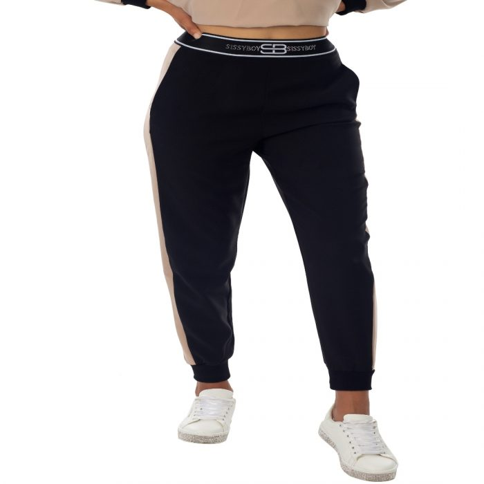 army chic tracksuit pants