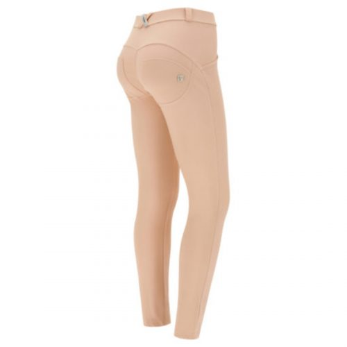 FREDDY WRUP1RS159 ROSE 1
