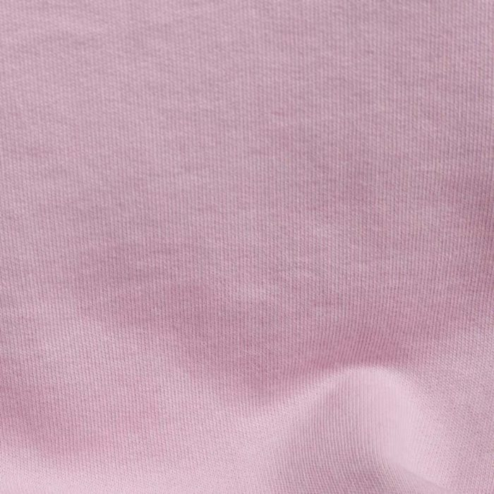 G STAR RAW BOAT NECK SWEATER LAVENDER PINK 5