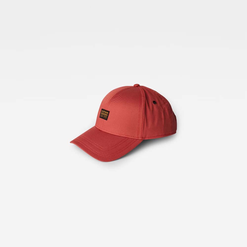 G STAR RAW ORIGINALS BASEBALL CAP 2
