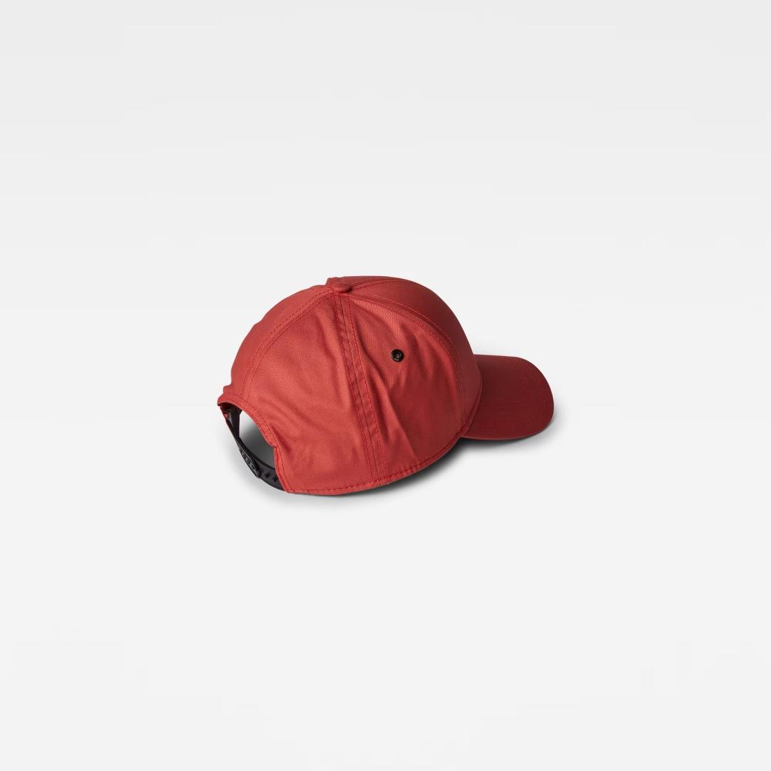G STAR RAW ORIGINALS BASEBALL CAP 3
