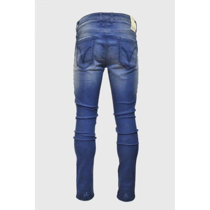 vialli conqur jeans efwew