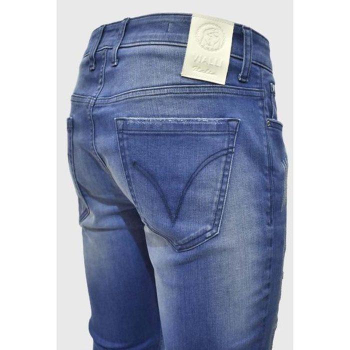 vialli conqur jeans ehrhre