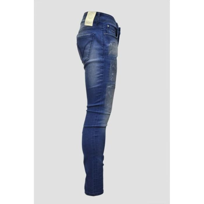 vialli conqur jeans herg