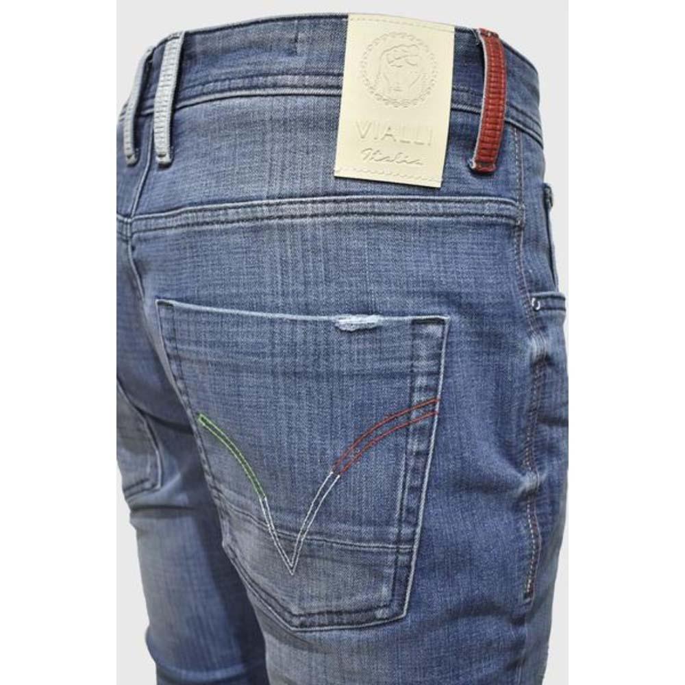 vialli spy jeans fwqwf
