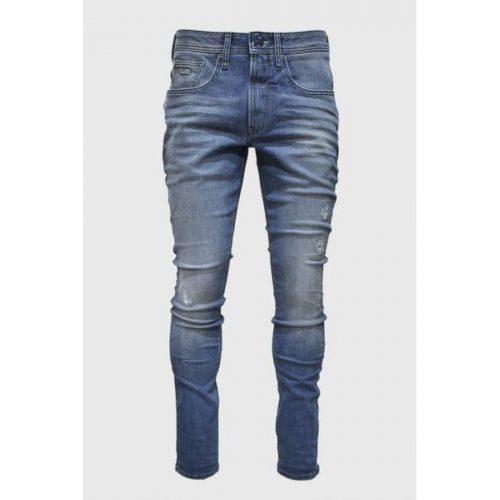 vialli spy jeans wfe