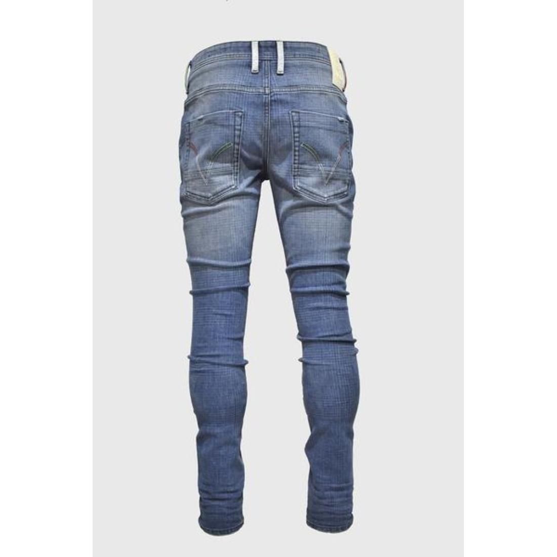 vialli spy jeans wge