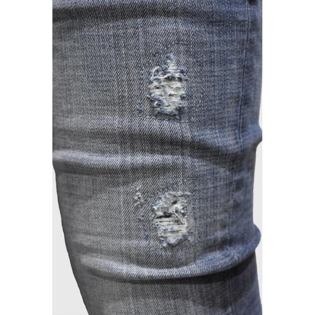 vialli spy jeans wqcfwc
