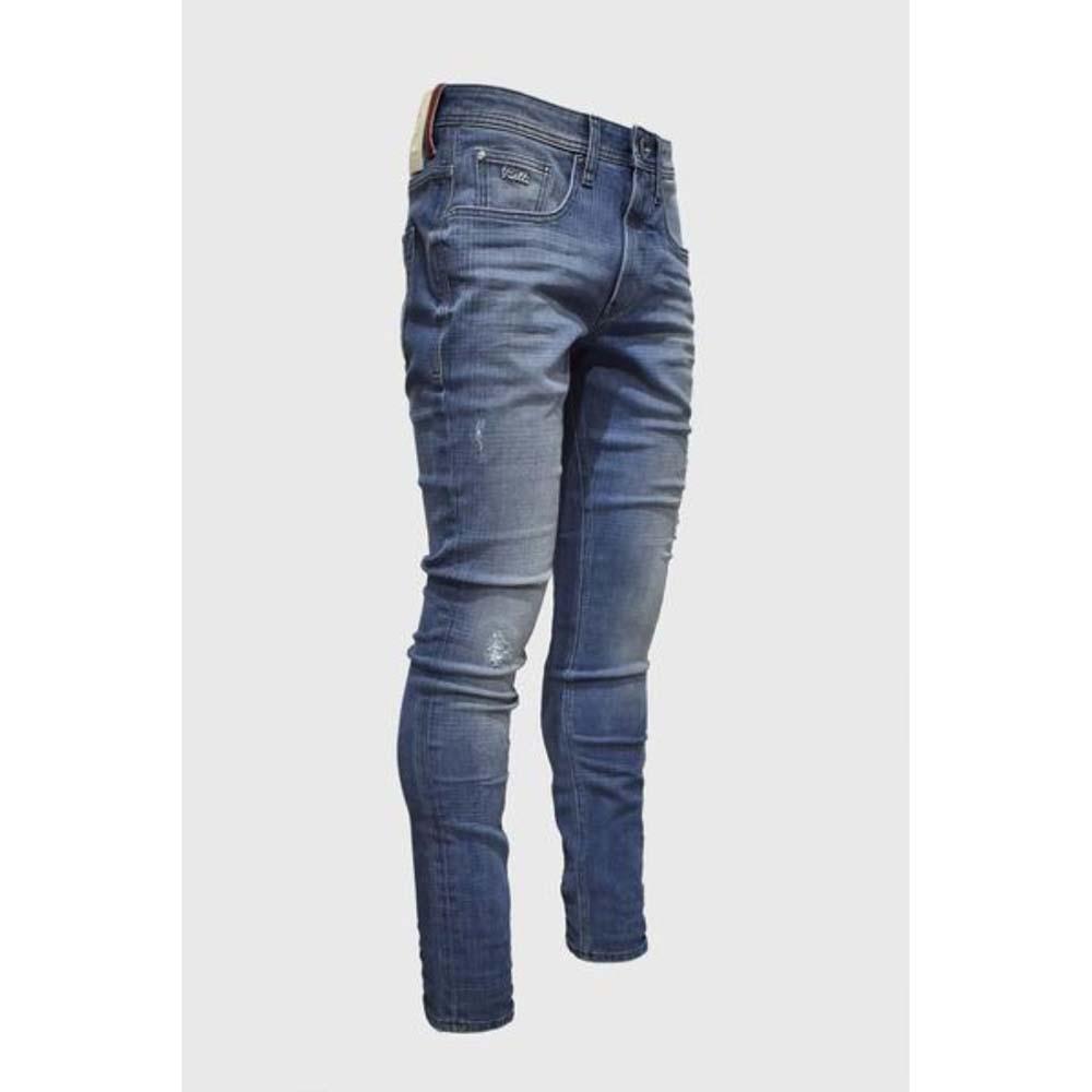 vialli spy jeans