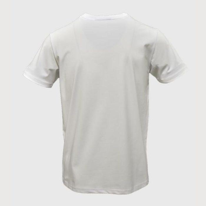 VIALLI BALAST WHITE.jpg1